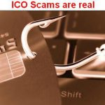 Characteristics of a Fake or Scam ICO