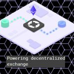 DEX: Decentralized Exchanges will Solve Problems with Centralized Exchanges