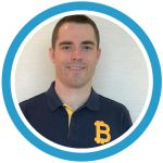 Roger Ver, Bitcoin Investor and Advocate