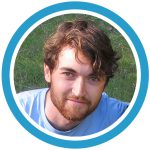 """Free"" Ross William Ulbricht"