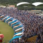 Brazilian club targeting to raise $20 million in ICO