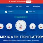 Simex Global Crypto Exchange and Investment Platform Review