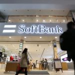 SoftBank trials a blockchain payment platform