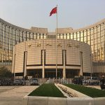 China's central bank is developing a digital currency