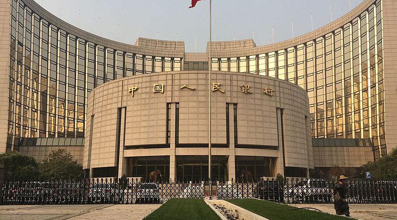 People's_Bank_of_China_Headquarter,_Beijing