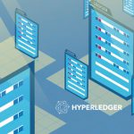 Hyperledger and the Enterprise Ethereum Alliance are teaming up to promote blockchain agenda