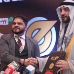 Dubai's first regulated cryptocurrency exchange launches