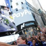 PayPal testing own cryptocurrency to incentivize employees