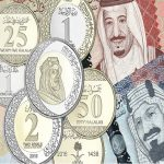 UAE and Saudi Arabia to issue a cross-border cryptocurrency