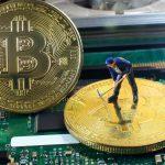 When Will Bitcoin Hit $10000 Again?