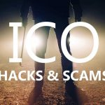 List of ICO Scam Techniques by Hackers