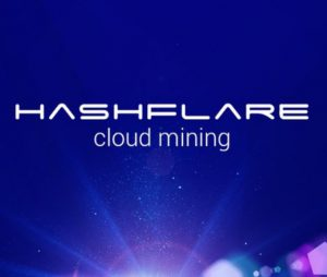 cloud-mining-hashflare