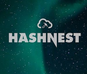 cloud-mining-hashnest