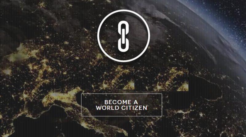 List of Blockchain-Based Self Sovereign ID Options