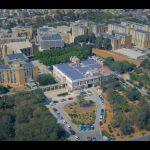 University of Malta launches €300,000 blockchain scholarship fund