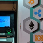 India sees first Bitcoin ATM; a DEX coming