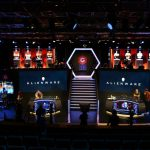 Gfinity esports to start rewarding fans with cryptocurrency