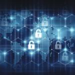 Will blockchain revolutionize international trade?