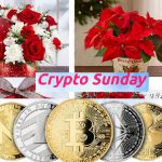 Crypto vacation deals start officially this Sunday with a Crypto Sunday