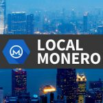 You heard of LocalBitcoins and LocalEthereum. What about LocalMonero?