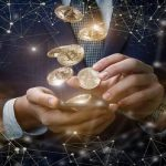 Helio introduces cryptocurrency lending services in Australia