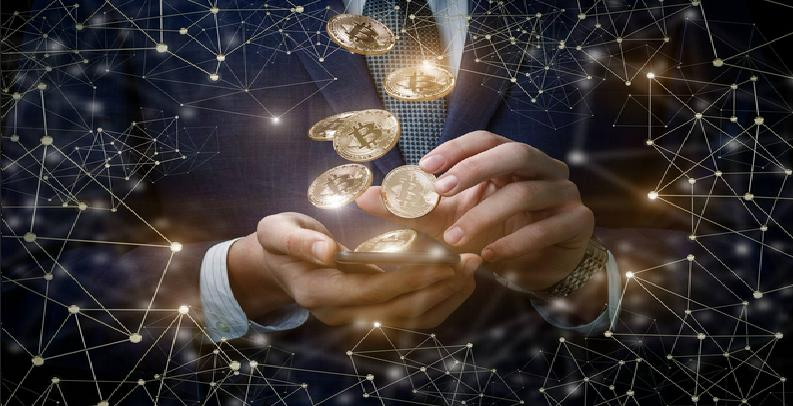 crypto lending Helio Lending