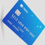 Nexo crypto lending platform adds TrueUSD