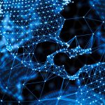 SWIFT has integrated R3 blockchain for cross-border transactions