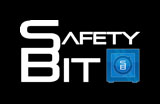 DEX - Decentralized Exchange SafetyBit
