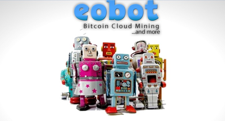EOBOT REview