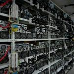 What to Consider When Choosing a Crypto Mining Pool