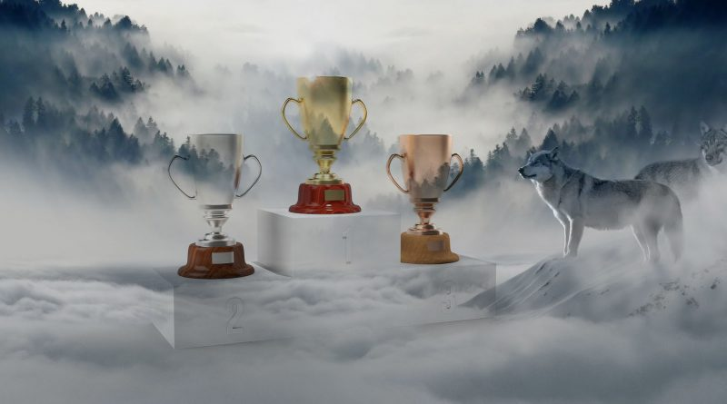 Crypto Winter Best ICOs