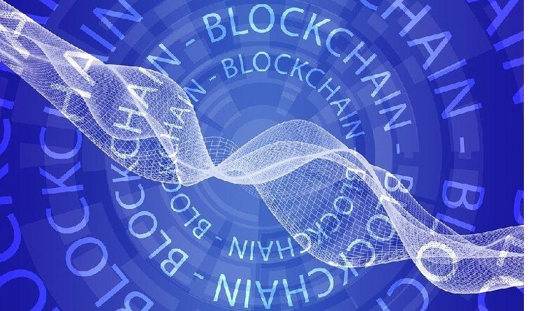 blockchain dapps